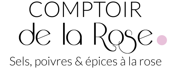 Comptoir de la rose