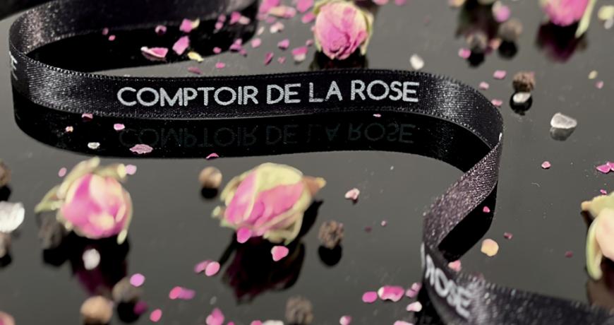 comptoir-de-la-rose-poivre-a-la-rose-de-grasse-slide