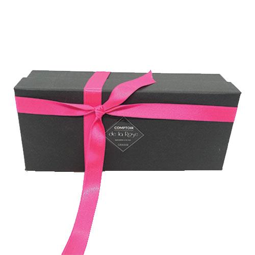cadeau comptoir de la rose